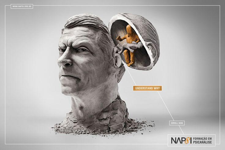 Napsi Psicoanalysis Courses: Father // Napsi Psikoanaliz Dersleri : Baba