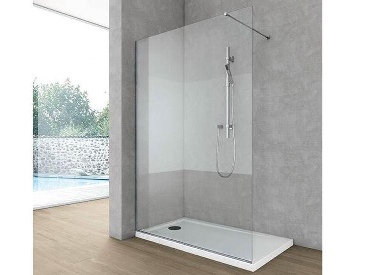 box doccia cristallo - Cerca con Google