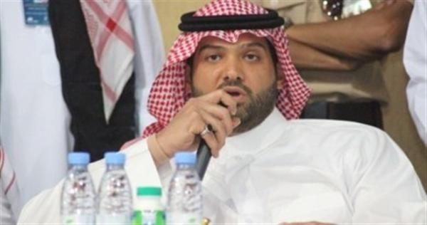 أمير سعودي يشعل مواقع التواصل بتغريدة مثيرة للجدل عن احتفالات رأس السنة الميلادية Captain Hat Fashion Captain