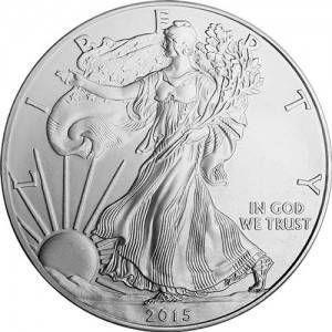 Get Silver American Eagle Coins – All Orders Ship FREE #where #to #get #old #coins #valued http://coin.remmont.com/get-silver-american-eagle-coins-all-orders-ship-free-where-to-get-old-coins-valued/  #silver eagle coin price # Silver American Eagle Coins Soaring Demand For Pure Silver First released in 1986, the Silver American Eagle continues to be one of the most sought after precious metals investments, with a very strong demand in the secondary market making the process of liquidating…