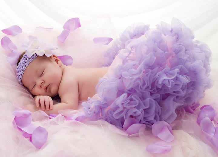 slepping beauty baby infant - photo #34