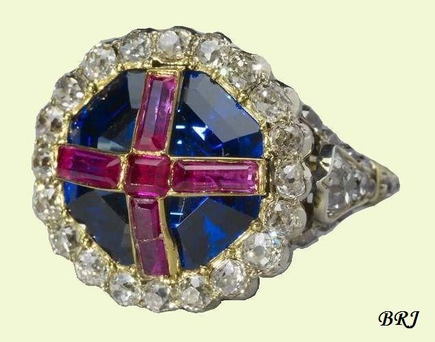 11 best ROYAL JEWELS images on Pinterest Royal jewels Crowns