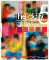 Daily 5 ResourcesIdeas, Classroom, Daily Five, Reading, Teaching, Schools, Book Worth, Daily5, Daily 5
