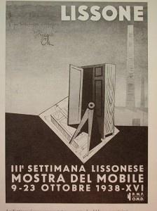 """Il papa benedice il made in Brianza E spunta la """"panchina pontificia"""""""