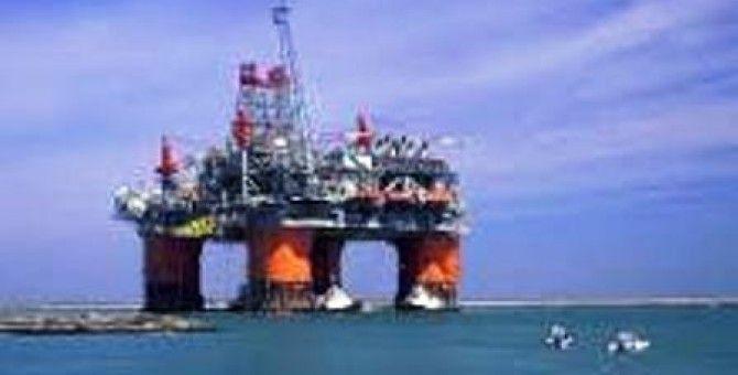 Hydrocarbon (Petrol, Diesel, LPG, Gasoline) Formation and Accumulation Process