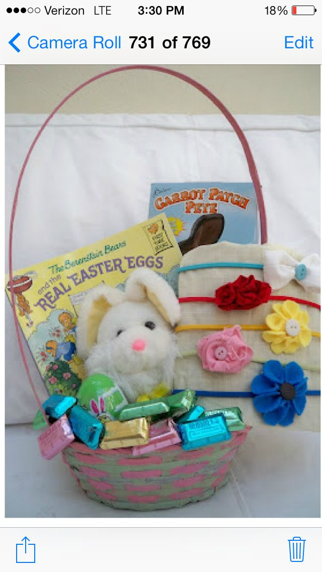 106 best party centerpiece ideas images on pinterest centerpiece easter basket party centerpiecescenterpiece ideaseaster negle Images