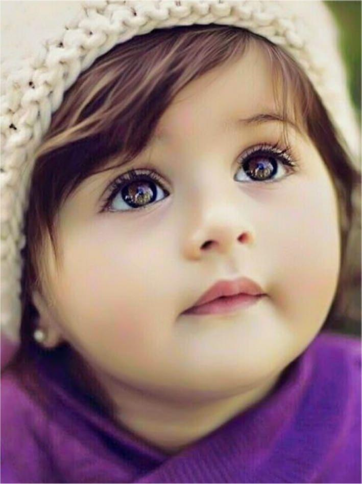 Carlos Zurera 12 Cute Baby Boy Images Cute Baby Wallpaper Cute Little Baby Girl