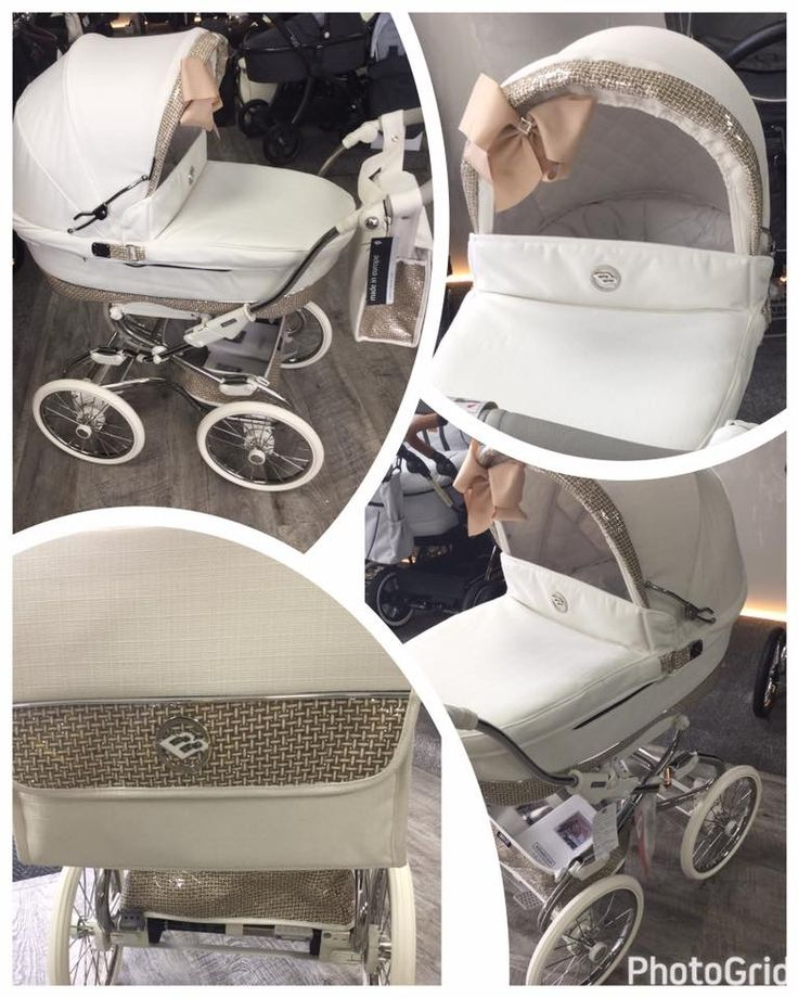Pin by Pia Johansson on Prams Baby doll accessories