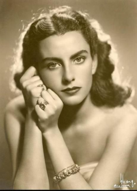 Arturo Ghergo - Princess Francesca Ferrara Pignatelli