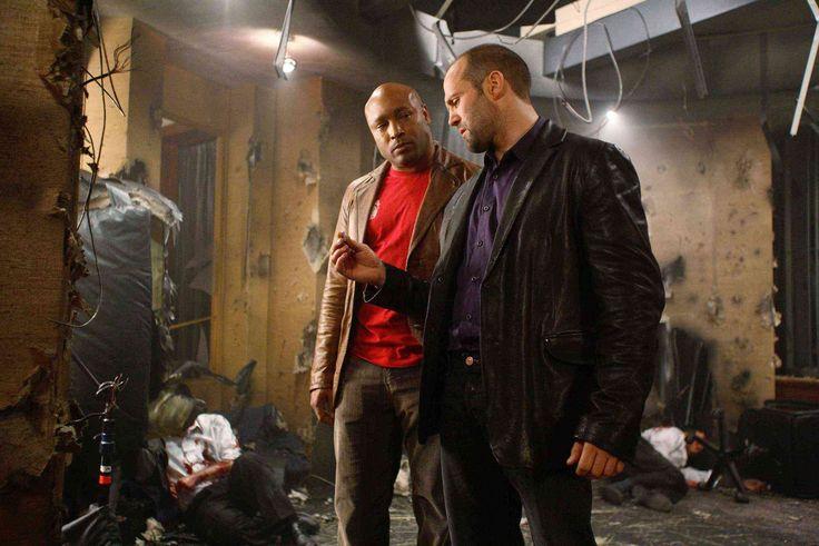 Jason & Mathew (Crawford, Wick)~yep, looks like a clue...lol!-courtesy War