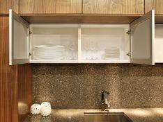 aya kitchens canadian kitchen and bath cabinetry manufacturer kitchen design professionals manhattan country