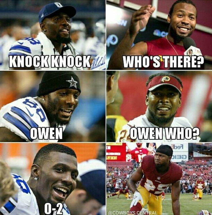 55f887a678c31647281bff2a73ea462e football memes 307 best football memes images on pinterest football memes,Cowboys Vs Redskins Meme