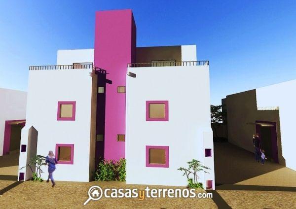 Casas en Venta Coto Villa Tranquila en Zapopan, Jalisco. Porton Electrico con control remoto, Interfon.