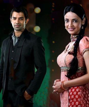 Khushi asks Shyam to divorce Anjali in Iss Pyaar Ko Kya Naam Doon!