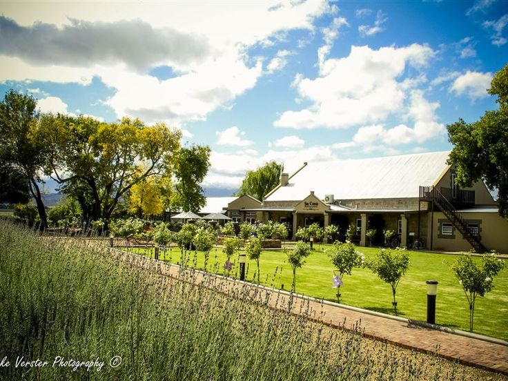 Surval Boutique Olive Estate - Situated at the foot of the majestic Swartberg Mountain range (a UNESCO World Heritage site) in the Klein Karoo, Surval Boutique Olive Estate offers panoramic views of the surrounding mountains and the ... #weekendgetaways #oudtshoorn #kleinkarookannaland #southafrica