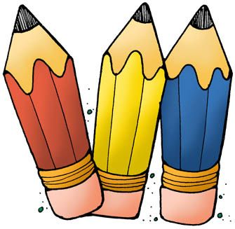 Elementary School Clip Art | 2013 2014 school supply list nurse anne s corner school: