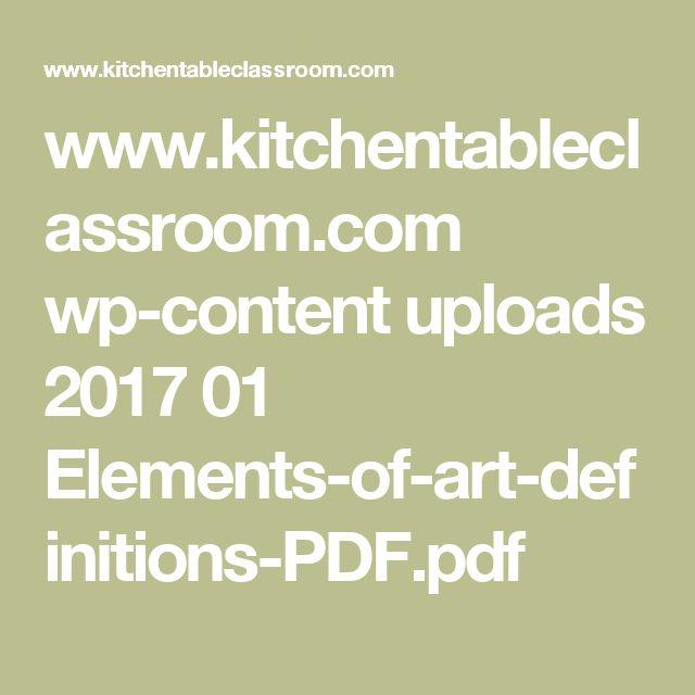 Phd viva questions pdf