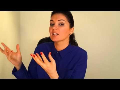 Вероника Степанова. Социопатия, антисоциальная психопатия, диссоциальное расстройство личности - YouTube