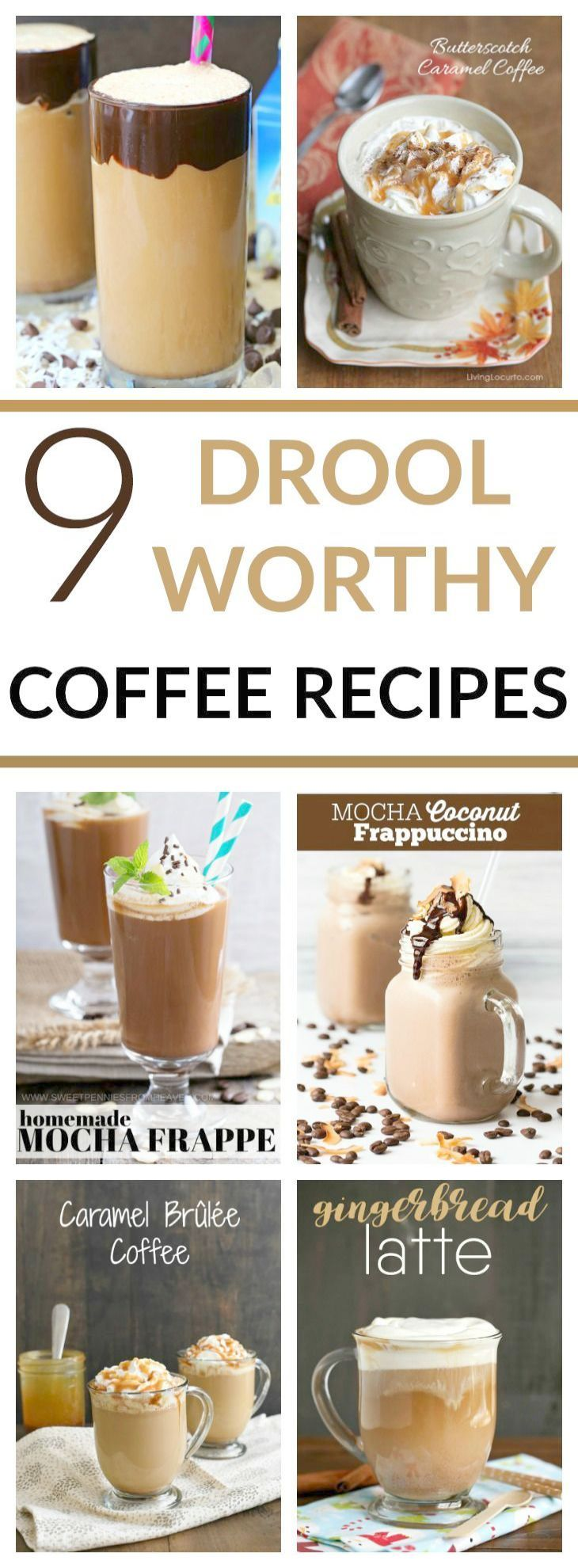 Coffee Ground Vomit Beyond Coffee Shops Near Me And Hours Rather Coffee Meets Bagel Tips For Guys Coffee Recipes Coffee Drink Recipes Ninja Coffee Bar Recipes