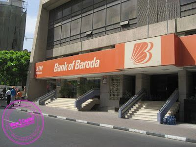 Bank of Baroda stock is down by 1% at Rs. 159. CBI  filed its charge sheet against two employees of Bank of Baroda for offences including criminal conspiracy and cheating in connection with alleged - See more at: http://ways2capital-equitytips.blogspot.in/2015/12/bank-of-baroda-slips-1-after-cbis.html#sthash.ze3QStKO.dpuf