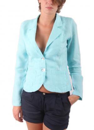 Abbigliamento Botteghe & Boutique