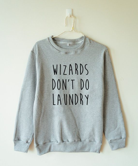 Asistentes no lavar ropa camiseta palabra camisa tumblr instagram fresco divertido puente suéter manga larga camiseta mujeres jersey camiseta hombre camiseta