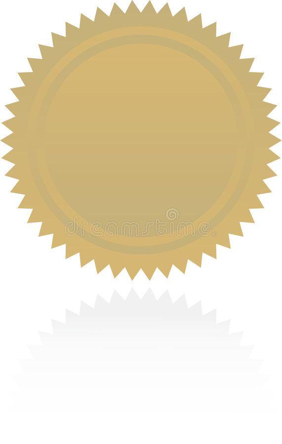 Award Starburst An Award Or Certification Starburst Aff Starburst Award Certification Award Ad Starburst Photo Awards Awards