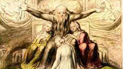 OLivro de Jóé um dos livros doAntigo Testamento. É considerada uma das mais belas histórias de prova e fé. Você está lendo o capítulo 1.