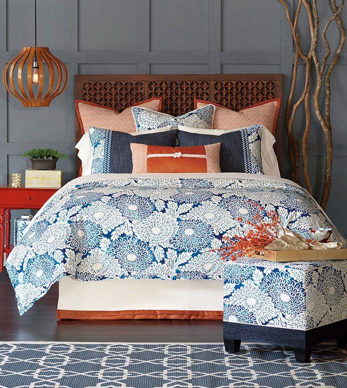 Best 25 Asian Bedding Ideas On Pinterest Asian Bed