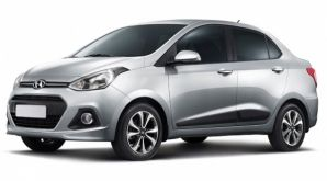 Hyundai Xcent model price in Kolkata Rs 4.66 Lakh - 8.03 Lakh (ex-showroom Kolkata). Check latest ex-showroom and on-road price for Hyundai Xcent in Kolkata. Get discount, deals & offers from nearby Hyundai Xcent dealers in Kolkata.