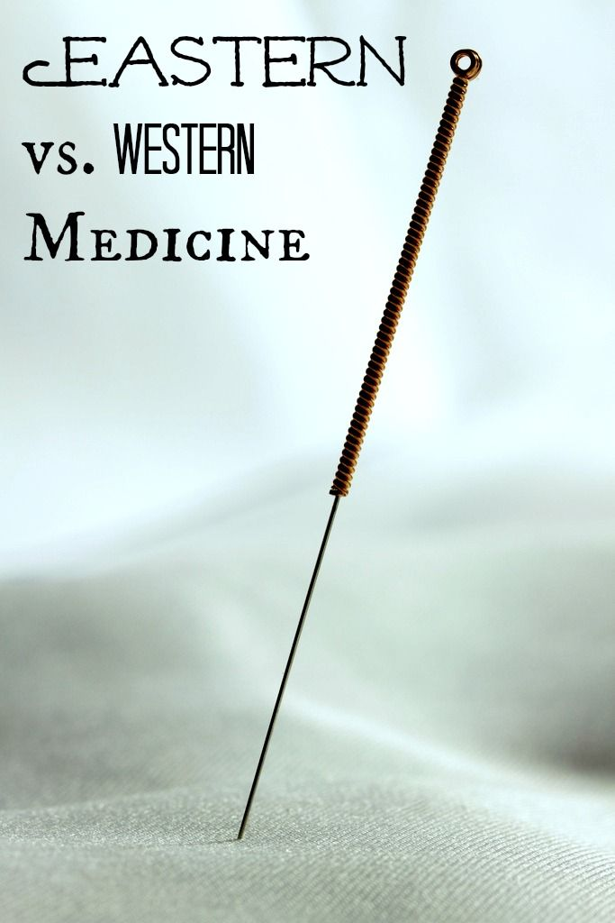 western and traditional healthcare (1) traditional medical practices can include plant, animal, and  medicine, also  referred to as allopathic, modern, orthodox, or western medicine, which is based .