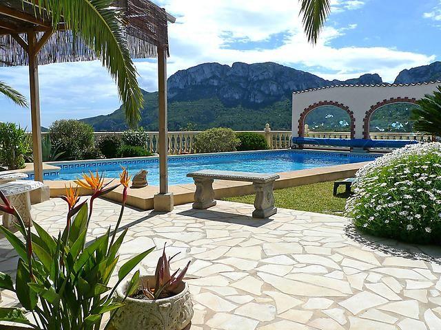 32 best Villas in Heraklion, Crete images on Pinterest Heraklion - villa mit garten und pool