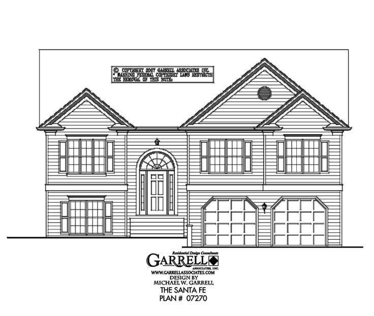 12 Best Images About House Plans 1 500 S F And Under On