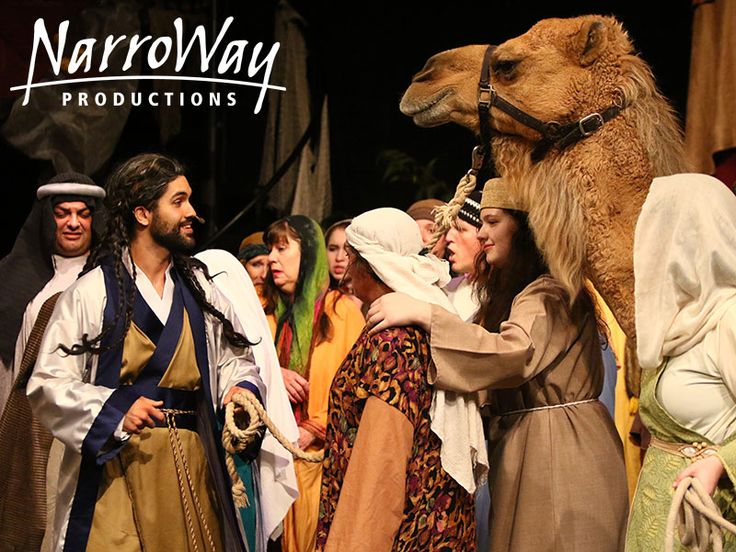 17 Best Images About Narroway Productions On Pinterest