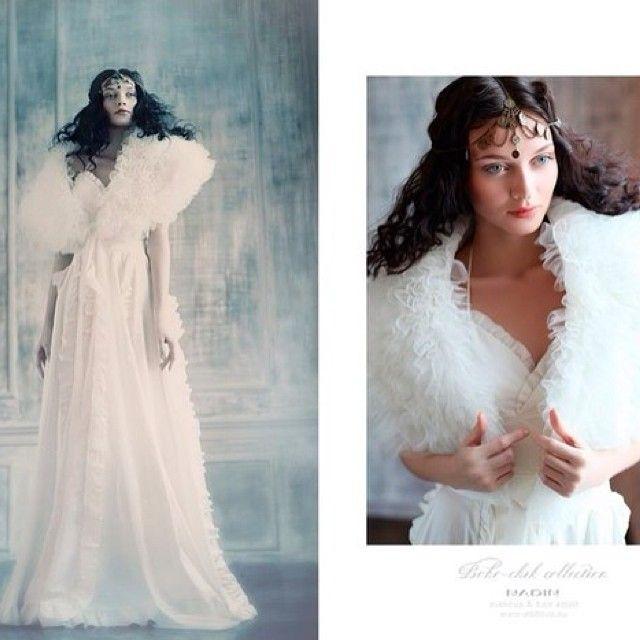 #boho #Bohemian #style #wedding #weddinginspiration #sea #bride #wedding-dress