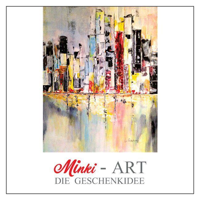 Wolfgang Minkwitz Miaquarelle Twitter Kunst Kunstwerke