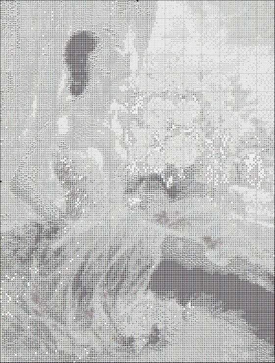 http://marilyn2.gallery.ru/watch?ph=56f-dfDt9