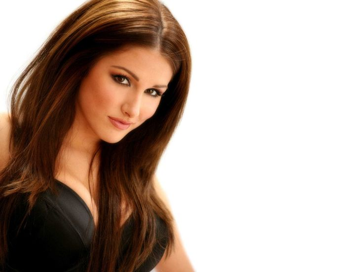 lucy-pinder-hd-wallpapers-2