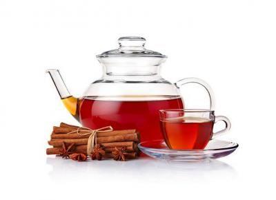 Ceaiul de catina este cu adevarat unul dintre cele mai puternice remedii naturiste contra racelilor, gripelor, afectiunilor virale, bacteriene si nu numai.   #Ceai #BeneficiiCeaiuri #CeaiCatina