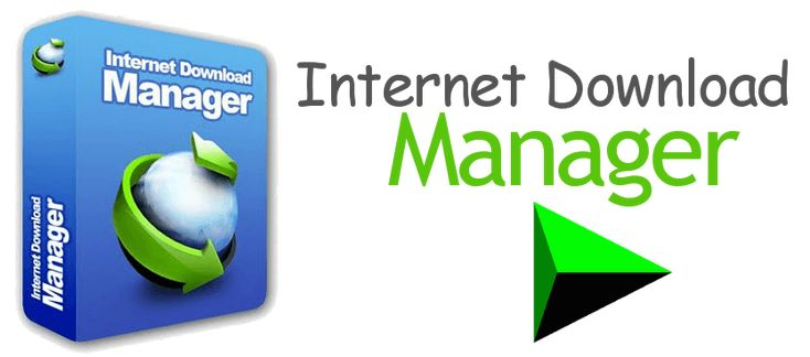 IDM 6.30 Crack is the most powerful download tool and is world's number one downloading software over the years consequently makes a better downloading experience while downloading any files. It is usually available for the Microsoft Windows platform for a trial period of 30 days.