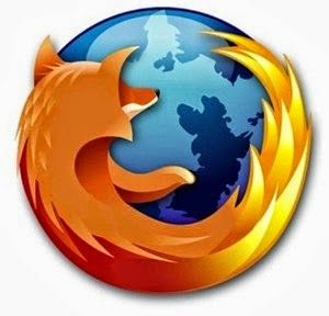 Firefox Browser is a powerful web browser, free and popular is definitely for once, you've heard that name it! Web browser add-ons of the best web browser