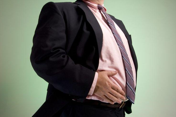 Cómo tratar el estreñimiento en adultos | Muy Fitness
