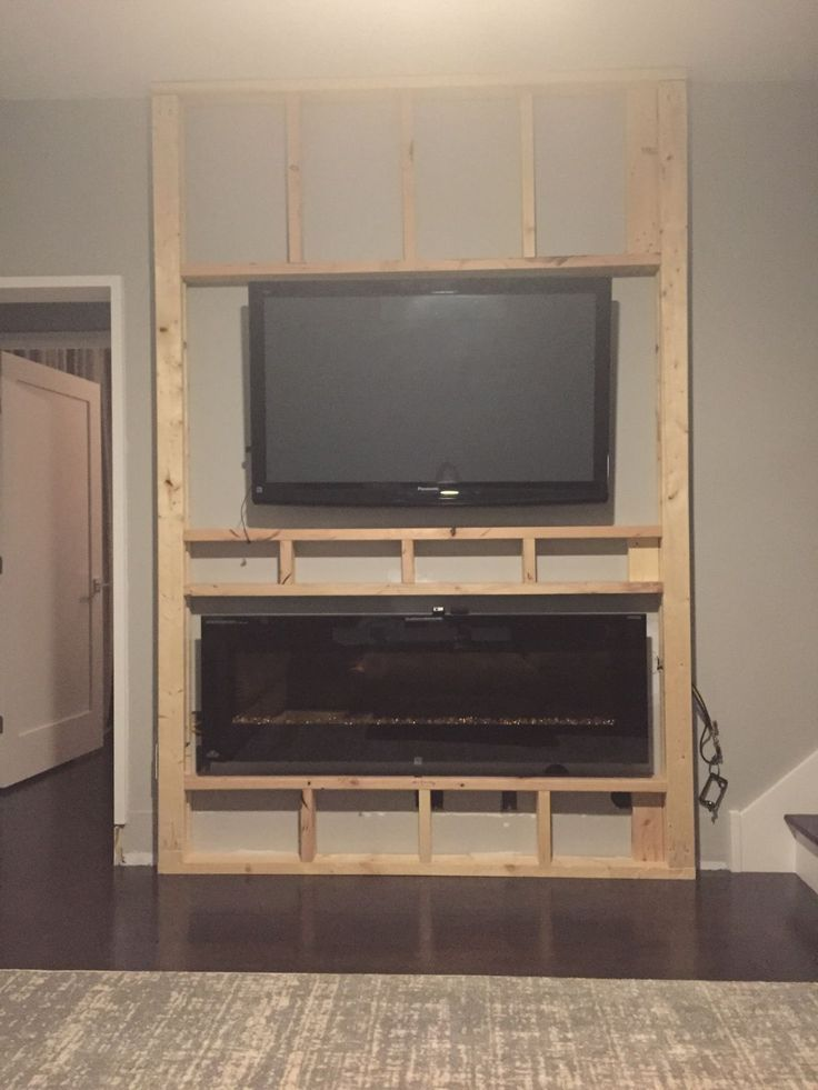 Best 25+ Tv entertainment wall ideas on Pinterest