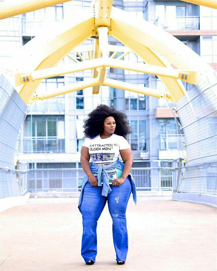 99 Best Ebony Bbws 14 Images On Pinterest  Black Women -5861