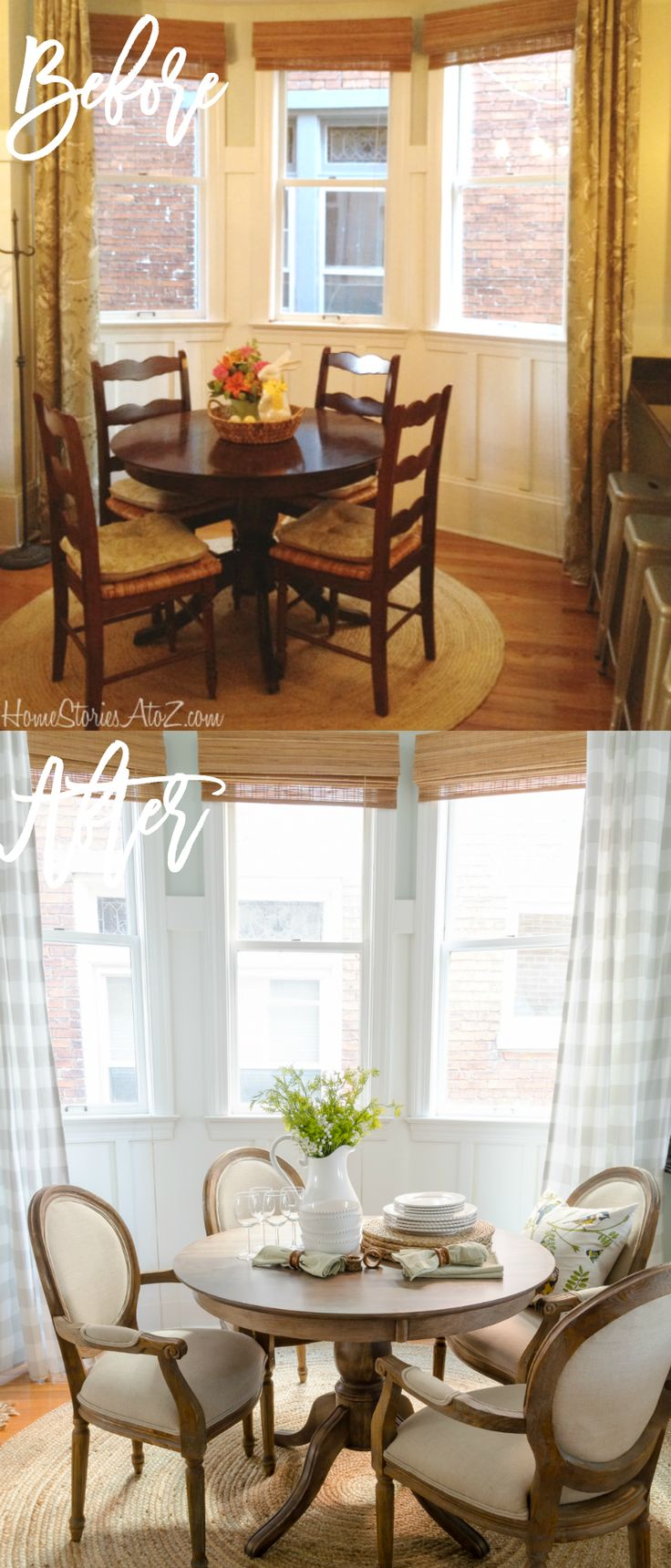 Refinish Kitchen Table Top 17 Best Ideas About Refinished Table On Pinterest Wood
