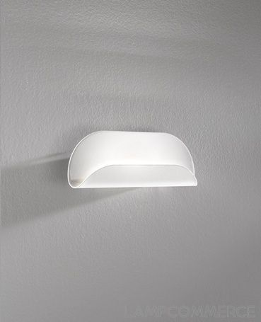 Icone minitallux monnalisa wall lamp lights lamps lampcommerce