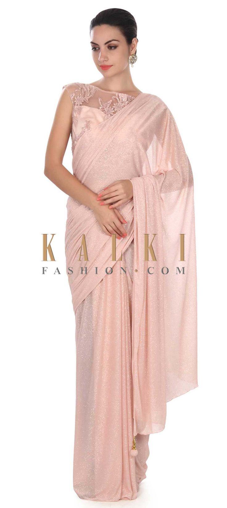 The 25 best Sari hindú images on Pinterest | Indian clothes, Saree ...