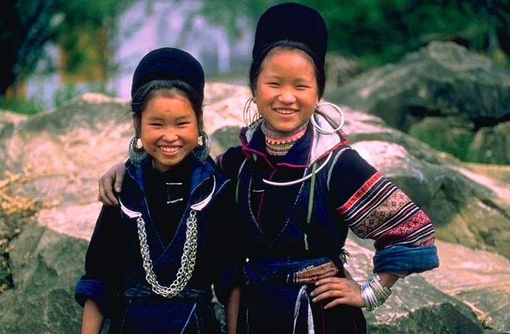 hmong laos dating