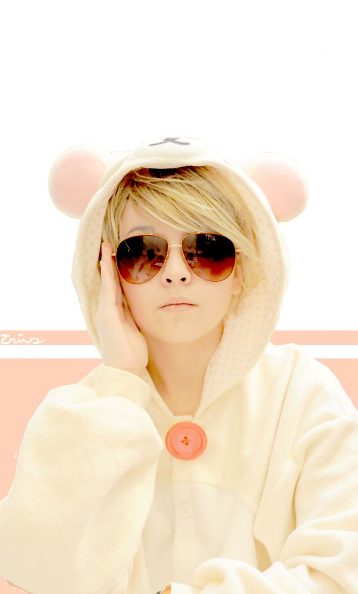 best images about dave strider on pinterest cosplay homestuck