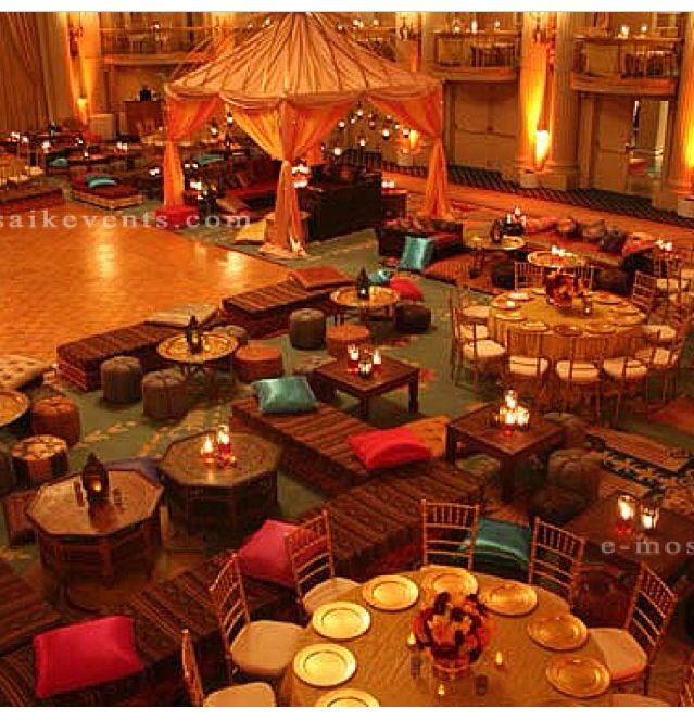 Ideas for pakistani wedding decor #mehndi #mayun